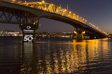 Gallery Image 50 Years Bridge.jpg