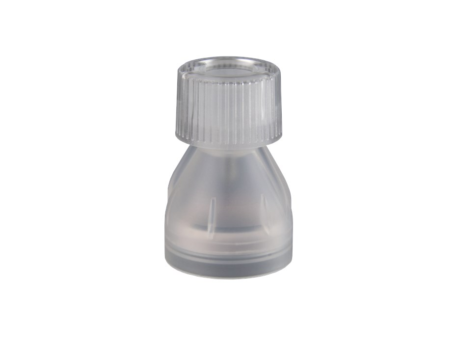 Insujet 10ml Adaptor