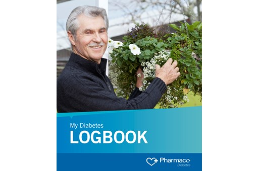 CareSens Log Book_COVER.jpg